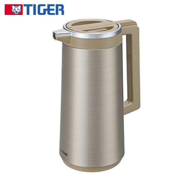 Tiger Thermos / Isoleerkan 1,9L PRW-A 190ST