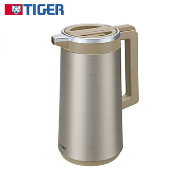 Tiger Thermos / Isoleerkan 1,6L PRW-A 160ST
