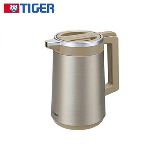 Tiger Thermos / Isoleerkan 1L PRW-A 100ST