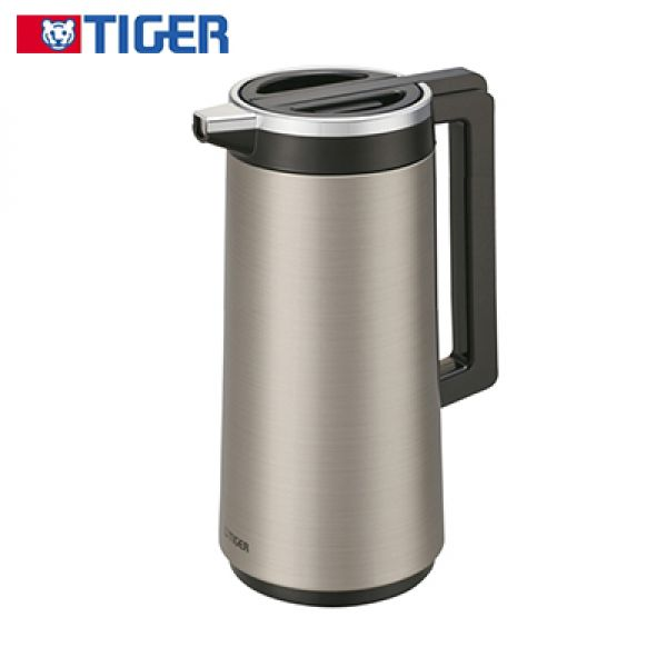 Tiger Thermos / Isoleerkan 1,9L PRW-A 190SK