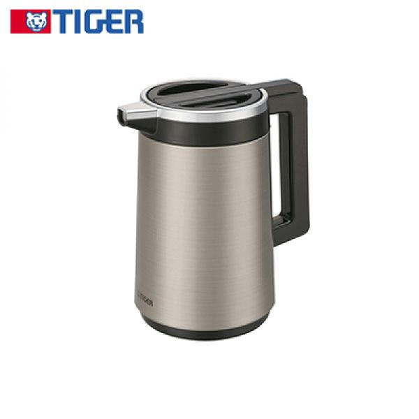 Tiger Thermos / Isoleerkan 1L PRW-A 100SK