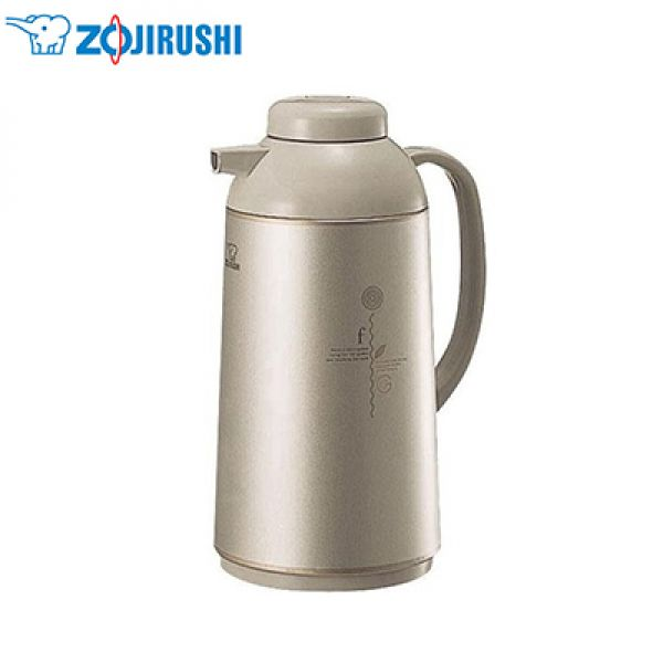 Elephant Isoleerkan / Thermos Herb Cacao 1,9L AAPE-19A