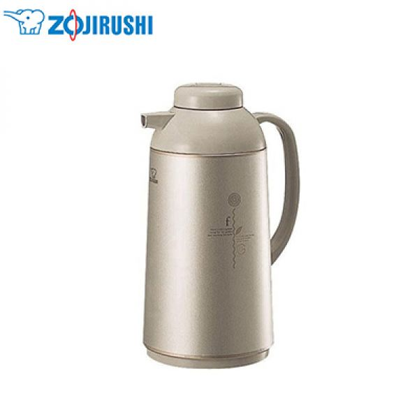 Elephant Isoleerkan / Thermos Herb Cacao 1,55L AAPE-16A