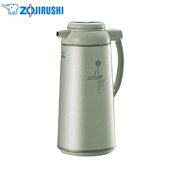 Elephant Isoleerkan / Thermos Herb Cacao 1,55L AFFB-16A