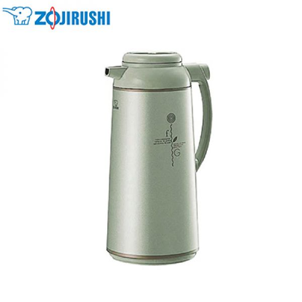 Elephant Isoleerkan / Thermos Herb Cacao 1L AFFB-1A