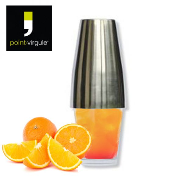 Point Virgule - Boston Cocktailshaker 750ml