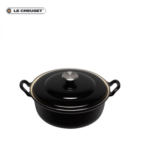 dullaert steenhout ninove stoofpotten le creuset staub. Black Bedroom Furniture Sets. Home Design Ideas