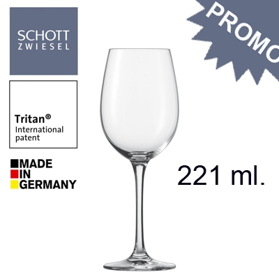 dullaert steenhout ninove schott zwiesel 6x classico wijnglazen 221 ml 03. Black Bedroom Furniture Sets. Home Design Ideas